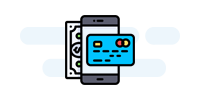 icone-01